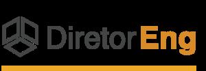 Diretor Eng Software ERP para construção , obras e serviços