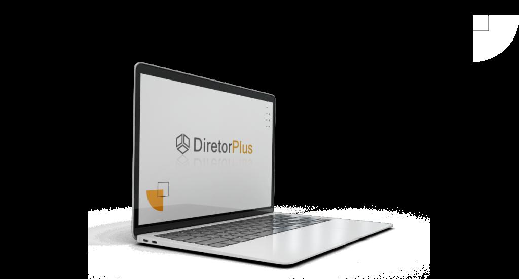 Diretor Eng Software ERP de Gestão para construção civil, engenharias, reformas, serviços e indústria